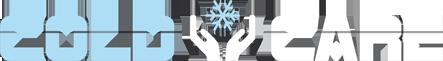 Coldcare Logo